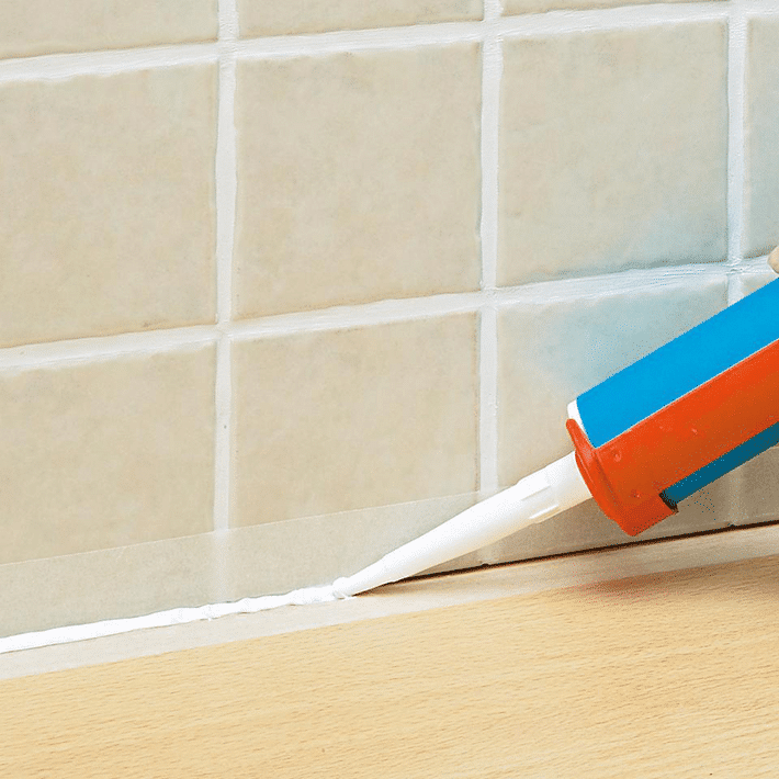 domestic tiling pros